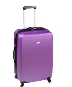 91386-4-violeta