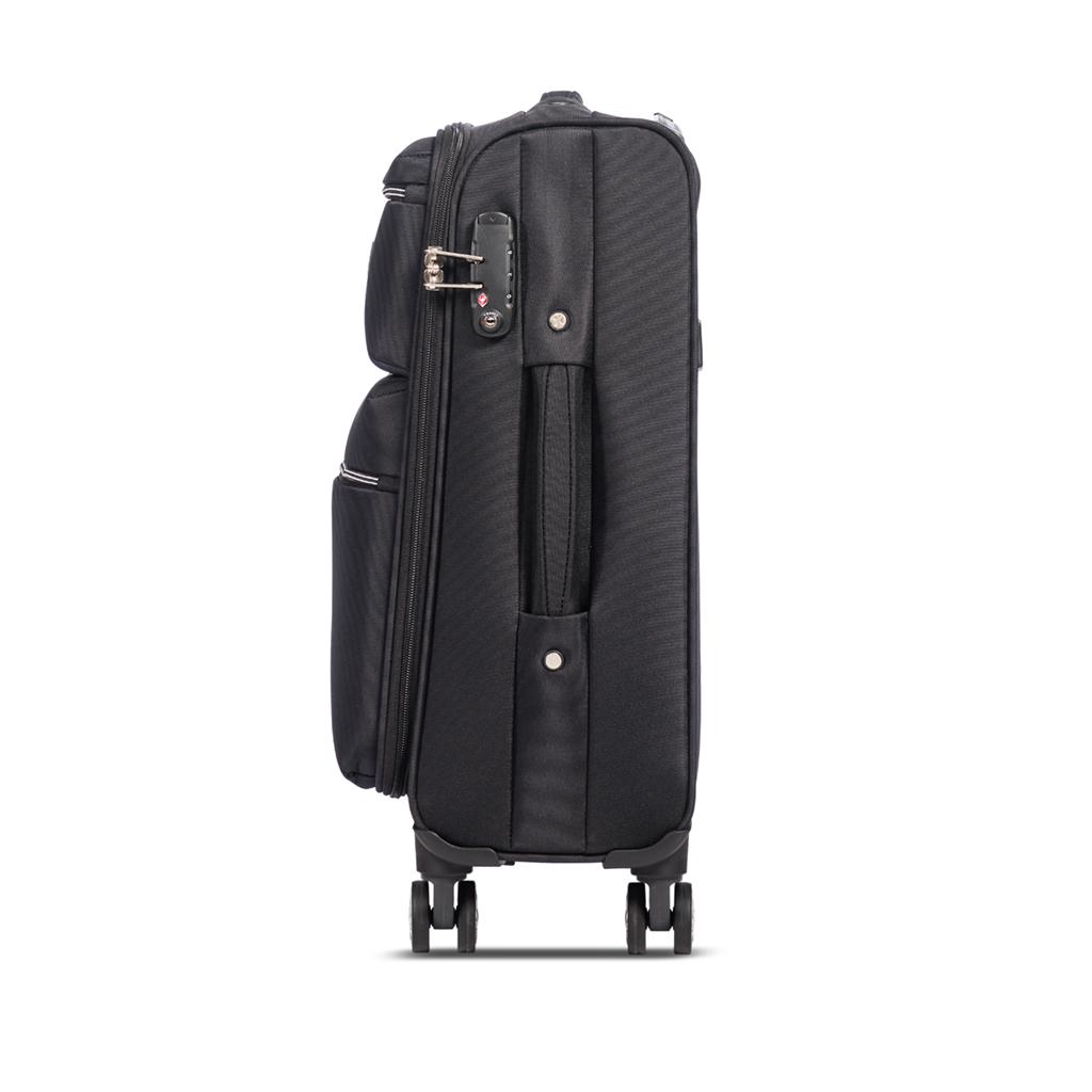 81db0599a Valija Jersey Carry On 20